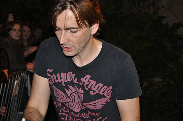 Super Angels T shirt David Tennant Richard II Stratford upon Avon