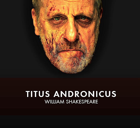 titus andronicus summary Visit this william shakespeare site including information about his famous play titus andronicus educational resource for the william shakespeare play titus andronicus with full text and characterscomprehensive facts, plot and summary about titus andronicus the william shakespeare play.